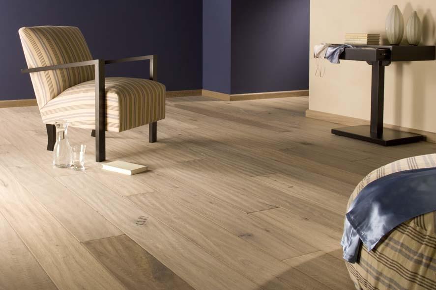 Massief houten vloer restpartij houten vloeren amsterdam