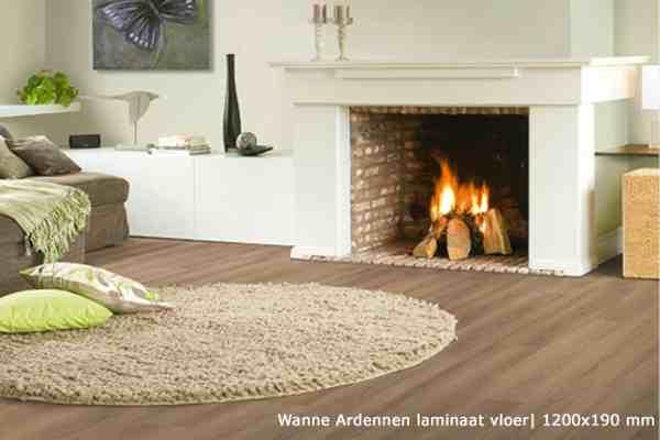 Laminaat Vloeren Groningen : Smit parket laminaatvloeren