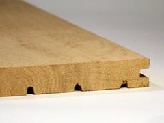 Houten Vloeren Groningen : Mooie houten vloeren bij naturo vloeren groningen bekijk ze hier