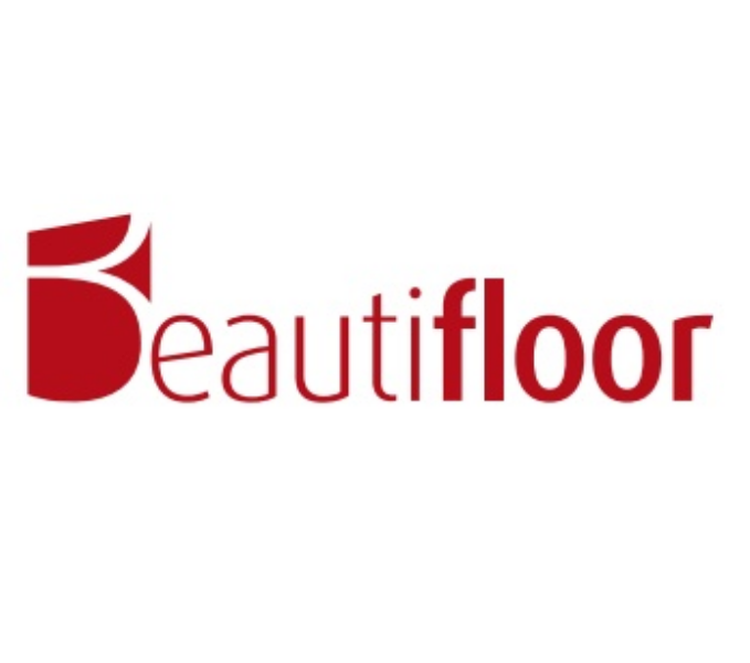 Beautifloor