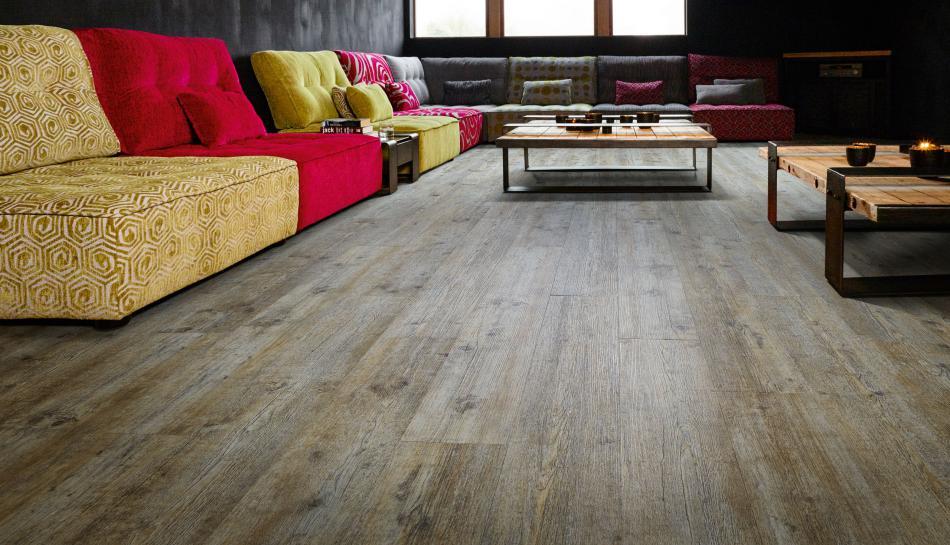 Welke Pvc Vloer : De mooiste vloeren vindt u bij de peizerweg groningen